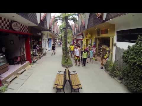 GoPro Philippines '13