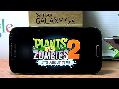 Plantas vs Zombies 2 Por fin en ANDROID! Gratis [apk] // Tu Android