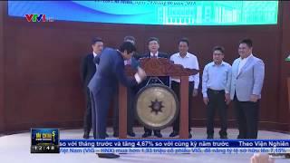 VPI Ban tin tai chinh 29062018