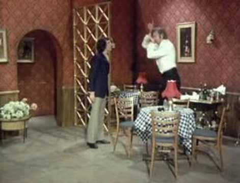 Monty Python - At Home With the Ant and Other Pets Video