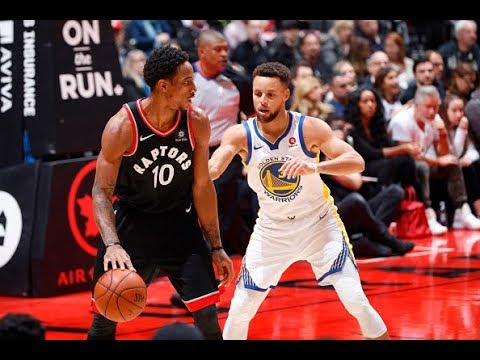 Best Plays from Week 13 of the NBA Season (Kristaps, Demar Derozan, Larry Nance and More!)