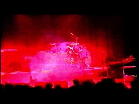 Lord zenekar koncert 2002 3. rész