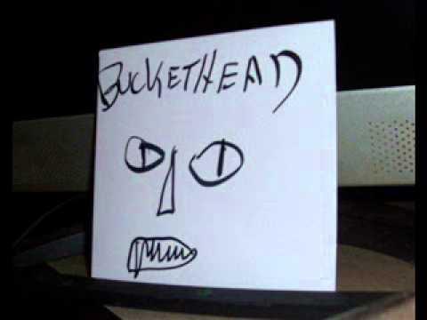 Buckethead - Pike 18 - Track 3