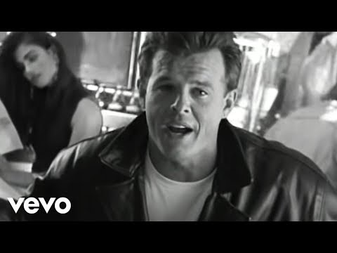 Sammy Kershaw - Same Place
