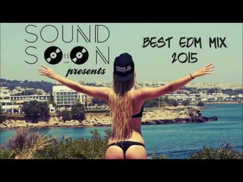 New Single - La migliore musica HOUSE del momento - ESTATE 2018 - BEST EDM MIX