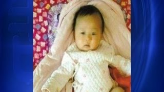 Media Coverage Restrictions after China's Carjack Baby Death