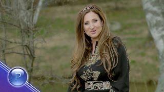 POLI PASKOVA - OVCHAR SVIRI MAMO / Поли Паскова - Овчар свири, мамо, 2012