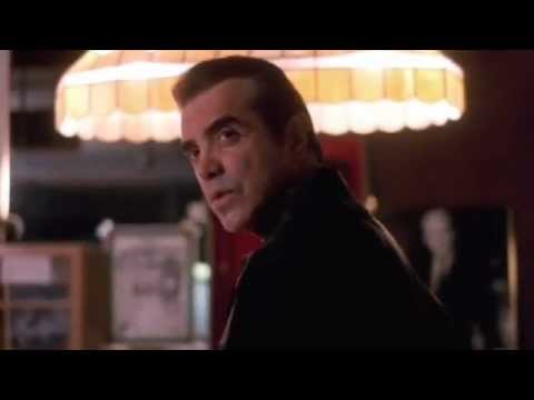 Poolhall Junkies is listed (or ranked) 19 on the list The Best Chazz Palminteri Movies