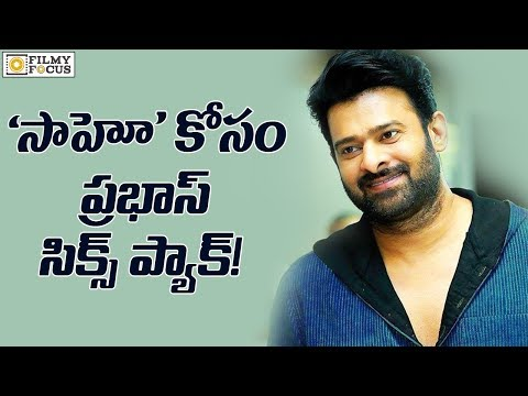 Prabhas six pack briframe titleyoutube video player width prabhas six pack for thecheapjerseys Choice Image