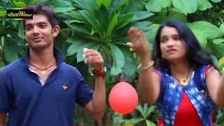 Jaan Pyar Tohare Se Karni प्यार तोहरे से करनी Pappu Gauswami Bhojpuri New Song 2018