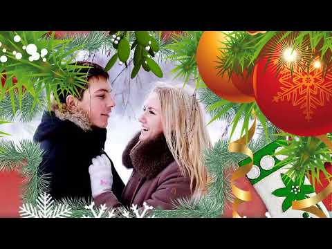 MICHAEL BUBL'E MERRY CHRISTMAS MP3