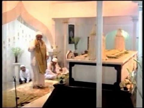 Bukti Karomahnya Assyeikh Kh. Ahmad Asrori Al-ishaqi video