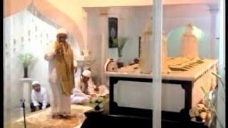 Bukti Karomahnya Assyeikh Kh Ahmad Asrori Al Ishaqi