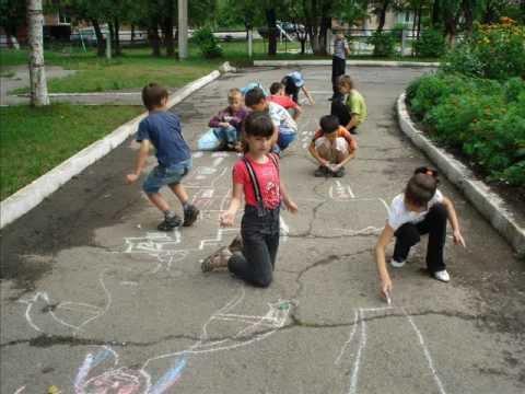 Гимназия г.о Спасск-Дальний