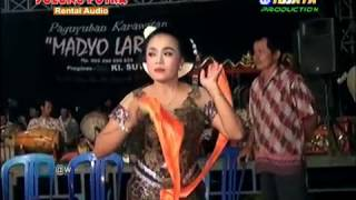 download lagu Tayub Grobogan Baru 2017 Full Part1 gratis