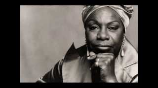 Watch Nina Simone Nobodys Fault But Mine video