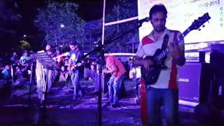 Download Kaja Baba By Band Chatok 3Gp Mp4