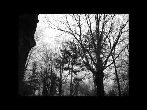 Georges Brassens - Pensee Des Morts
