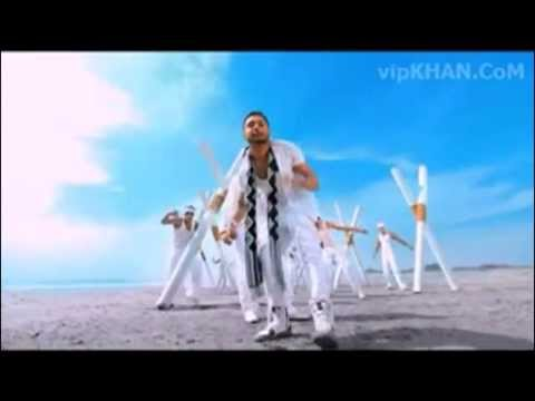 honey singh rap in gandasa