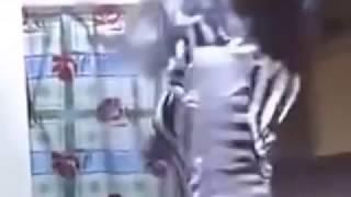 Afreen Khan Hot Dance Mujra
