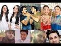 Pakistani Celebrities Who Are Twins