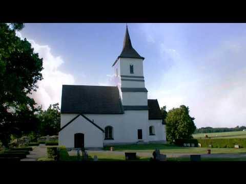 Claude Goudimel - Psalm 11