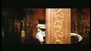 Devdas (2002) - Official Trailer