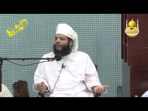 كيف استقبل الأنصارُ النبي الكريم؟
