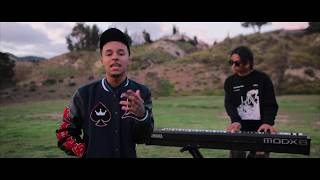 Download lagu Intentions - Justin Bieber (Yung Reece Cover)