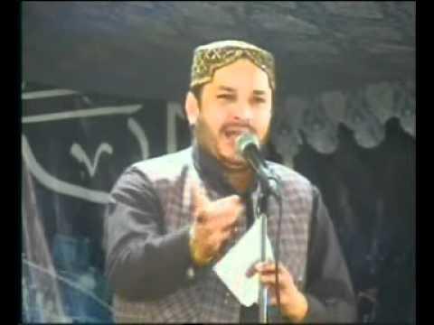Hain Teri Inayat Ka Hi Dera Mere Ghar Mein by Shehbaz Qamar...