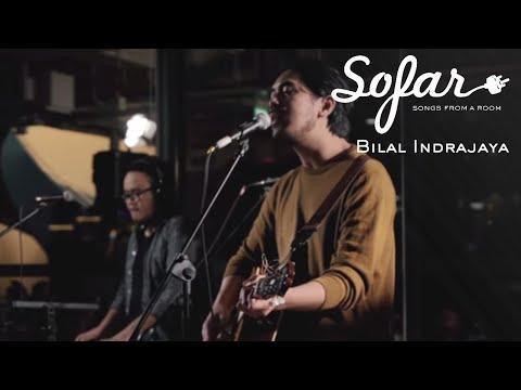 Download Bilal Indrajaya - Ruang Kecil | Sofar Jakarta Mp4 baru
