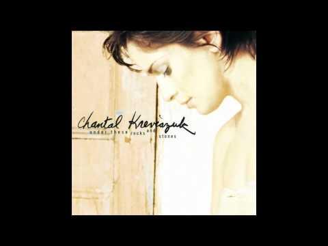 Chantal Kreviazuk - Disagree
