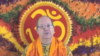 The Importance of Bhagavad-gita in this Day and Age, by Stephen Knapp
