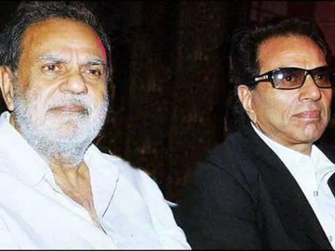 RIP: Dharmendra's brother and Abhay Deol's father Ajit Singh Deol no more