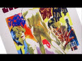 Thumbnail of video PIERO UMILIANI -