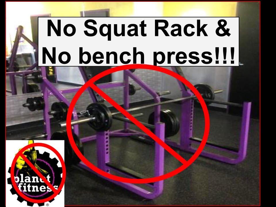 Squat Workout Workout Without Squat Rack