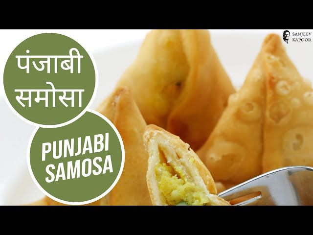 sddefault Dough For Naan | Sanjeev Kapoor