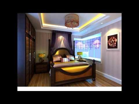 Akshay kumar home interior design 2 youtube for Interior designs by twinkle khanna