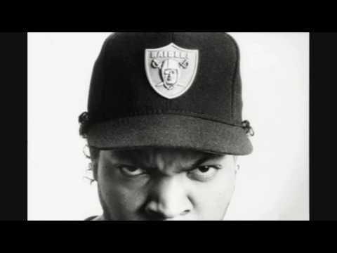 Raider Nation Song Ice Cube Ice Cube Raider Nation