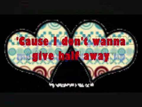 The Veronicas - Popular Lyrics