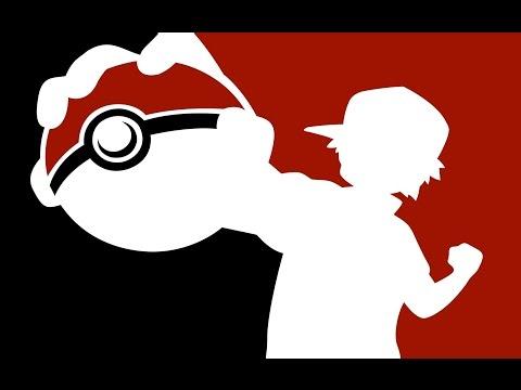ПОКЕМОН ГО ОБЗОР ПИКАЧУ ХИТРОСТИ Pokemon Go как ИГРАТЬ В РОССИИ