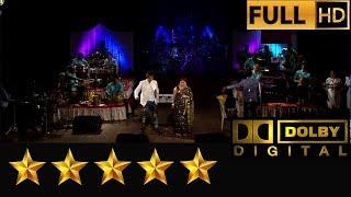 download lagu Hemantkumar Al Group Presents Mujhe Nind Na Aaye By gratis