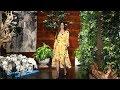 Sandra Bullock on Taking Ellen
