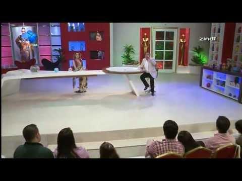 Kamal Muhamad - La Barnamay Avin Zhn U Zhyan Gorany Betawan video