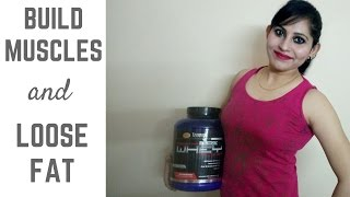 My Personal Experience with Ultimate Nutrition Prostar 100% Whey Protein HONEST REVIEW