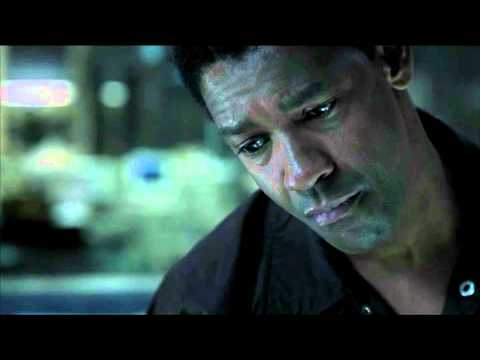 John Q Monologue.mov