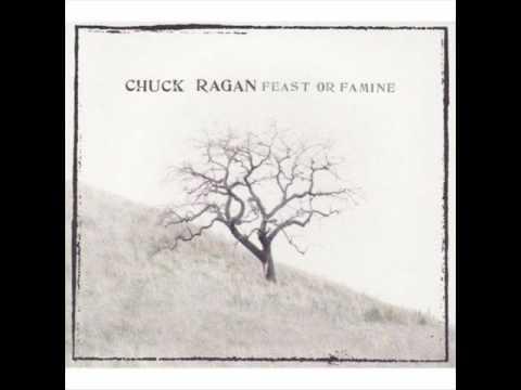 Chuck Ragan - Symmetry