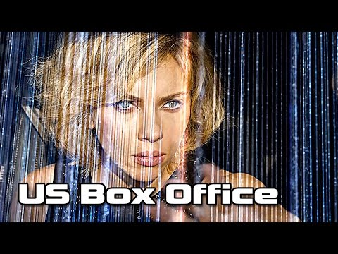 Us Boxoffice Week 30 2014 [hd] video