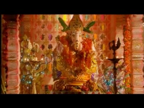 Jai Ganesh Deva - Aarti (my Friend Ganesha - 2) video