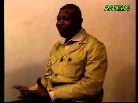 Témoignage ya gd catcheur Congolais Puma.wmv
